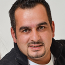 Mustafa Morca